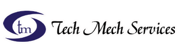 TechMech Services